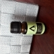Ulei esential de Arbore de ceai (Tea Tree) 10 ml